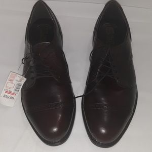 Dexter Dress shoe